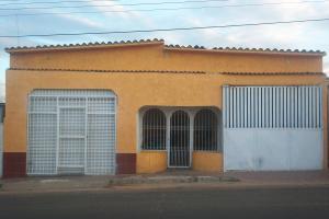 Casa En Venta En Ciudad Bolivar, Los Proceres, Venezuela, VE RAH: 15-5188
