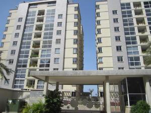 Apartamento En Venta En Margarita, Playa El Angel, Venezuela, VE RAH: 15-5197