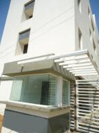 Apartamento En Venta En Maracaibo, Don Bosco, Venezuela, VE RAH: 15-5201