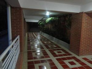 Apartamento En Venta En Caracas - Oripoto Código FLEX: 15-5176 No.4