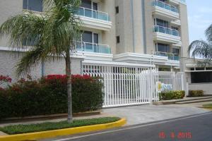 Apartamento En Venta En Maracaibo, Don Bosco, Venezuela, VE RAH: 15-5216