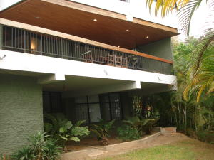 Casa En Venta En Caracas, Alto Hatillo, Venezuela, VE RAH: 15-6328