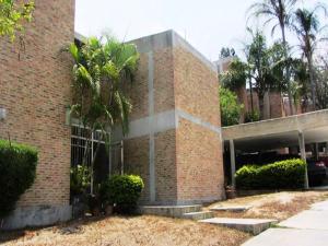 Casa En Venta En Municipio Naguanagua, La Entrada, Venezuela, VE RAH: 15-5284