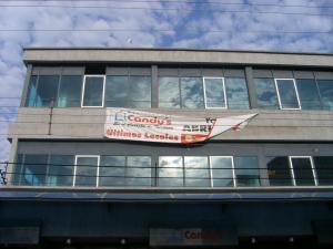 Local Comercial En Venta En Turmero, Zona Centro, Venezuela, VE RAH: 15-5298