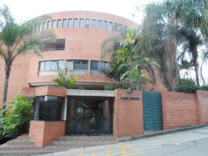 Apartamento En Venta En Caracas, El Peñon, Venezuela, VE RAH: 15-5314