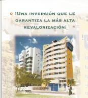 Terreno En Venta En Parroquia Caraballeda, Caribe, Venezuela, VE RAH: 14-12766