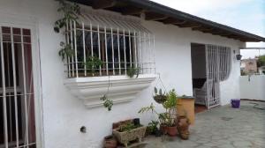 Casa En Venta En Municipio Los Salias, Las Polonias Nuevas, Venezuela, VE RAH: 15-5420