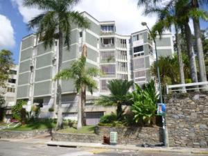 Apartamento En Venta En Caracas, Cumbres De Curumo, Venezuela, VE RAH: 15-5364
