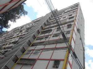 Apartamento En Venta En Caracas, Artigas, Venezuela, VE RAH: 15-5481