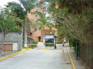 Apartamento En Ventaen Caracas, Villa Nueva Hatillo, Venezuela, VE RAH: 15-587