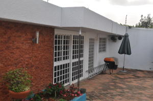 Casa En Ventaen Caracas, La Tahona, Venezuela, VE RAH: 15-5452