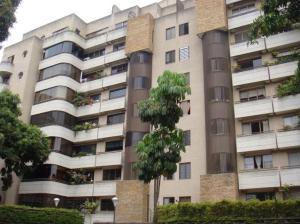 Apartamento En Venta En Caracas, Santa Eduvigis, Venezuela, VE RAH: 15-5451