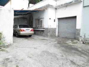 Casa En Venta En Caracas, La Campiña, Venezuela, VE RAH: 15-5613
