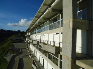 Apartamento En Venta En Caracas, Corralito, Venezuela, VE RAH: 15-5463
