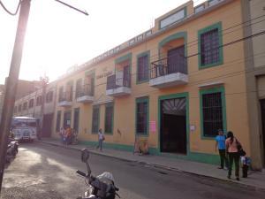 Local Comercial En Venta En La Victoria, Centro, Venezuela, VE RAH: 15-5490