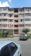 Apartamento En Venta En Cua, Santa Barbara, Venezuela, VE RAH: 15-5785