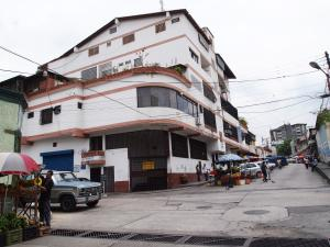 Apartamento En Venta En Valera, Las Acacias, Venezuela, VE RAH: 15-5502