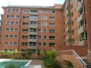 Apartamento En Ventaen Caracas, Lomas Del Sol, Venezuela, VE RAH: 15-5504