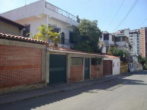 Galpon - Deposito En Ventaen Caracas, Mariperez, Venezuela, VE RAH: 15-5510