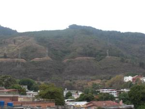 Casa En Ventaen Caracas, San Bernardino, Venezuela, VE RAH: 15-5536