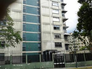Apartamento En Venta En Caracas, Las Palmas, Venezuela, VE RAH: 15-5455