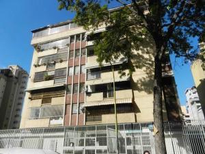 Apartamento En Ventaen Caracas, Valle Abajo, Venezuela, VE RAH: 15-5558