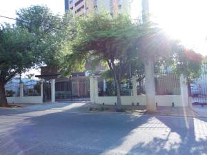 Casa En Venta En Maracaibo, Tierra Negra, Venezuela, VE RAH: 15-5559