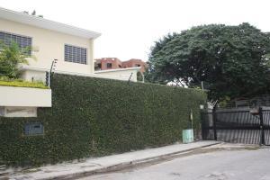 Casa En Venta En Caracas, Alta Florida, Venezuela, VE RAH: 15-5563