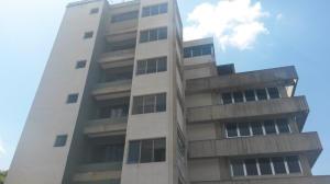 Oficina En Venta En Caracas, La Trinidad, Venezuela, VE RAH: 15-5605