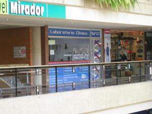 Empresa en Venta<br>Medicina y Salud<br>en Manzanares