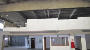 Galpon - Deposito En Alquiler En Guarenas, Sector Industrial Cloris, Venezuela, VE RAH: 15-5641