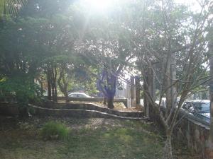 Casa En Venta En Municipio San Diego, Las Morochas I, Venezuela, VE RAH: 16-3019