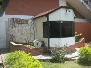 Apartamento En Venta En Caracas, Plaza Venezuela, Venezuela, VE RAH: 15-5649