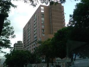 Apartamento En Venta En Caracas, Boleita Norte, Venezuela, VE RAH: 15-5671