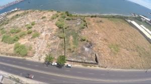 Terreno En Venta En Maracaibo, Los Haticos, Venezuela, VE RAH: 15-5673