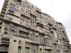 Oficina En Venta En Caracas, Colinas De Bello Monte, Venezuela, VE RAH: 15-5685