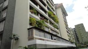 Apartamento En Venta En Caracas, Colinas De La California, Venezuela, VE RAH: 15-5771