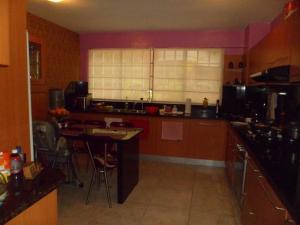 Apartamento En Venta En Caracas - Alta Florida Código FLEX: 15-5683 No.10