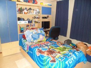 Apartamento En Venta En Caracas - Alta Florida Código FLEX: 15-5683 No.14