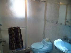 Apartamento En Venta En Caracas - Alta Florida Código FLEX: 15-5683 No.15