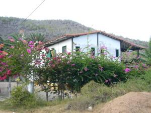 Casa En Venta En Municipio Arismendi La Asuncion, Guacuco, Venezuela, VE RAH: 15-5690