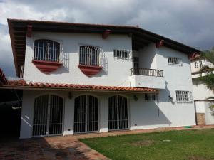 Casa En Venta En Caracas, Santa Paula, Venezuela, VE RAH: 15-5731