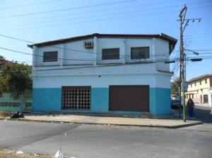 Local Comercial En Venta En Valencia, San Blas, Venezuela, VE RAH: 15-5733