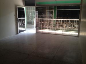 Local Comercial En Venta En Ciudad Ojeda, Cristobal Colon, Venezuela, VE RAH: 15-4871