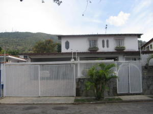 Casa En Venta En Caracas, Sorocaima, Venezuela, VE RAH: 15-5780