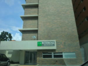 Apartamento En Venta En Barquisimeto, Zona Este, Venezuela, VE RAH: 15-5798