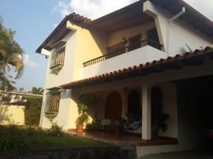 Casa En Venta En Caracas, Santa Paula, Venezuela, VE RAH: 15-5862