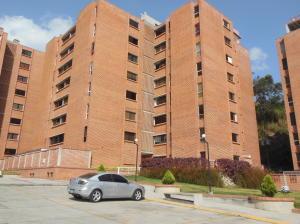 Apartamento En Venta En Carrizal, Municipio Carrizal, Venezuela, VE RAH: 15-5865