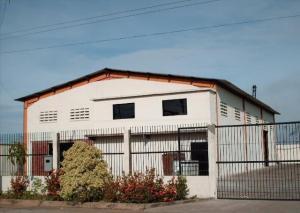 Galpon - Deposito En Venta En Tabay, Mucunutan, Venezuela, VE RAH: 15-5888