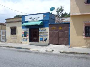 Casa En Venta En Villa De Cura, Centro, Venezuela, VE RAH: 15-5895